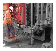 drilling-supply