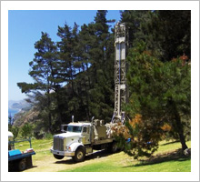 water-well-drilling-nevada