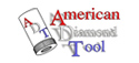 amercian-diamond-tool-logo