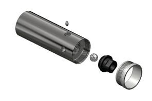 Core-Barrel-Kits1