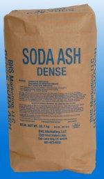 Soda_Ash