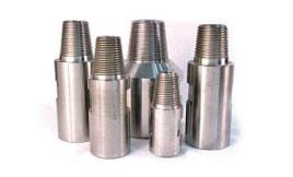 Drill-Steel-2