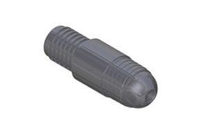 Hoisting-Plug-Adaptor-Sub---web