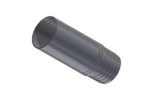 Rod-to-Rod-adaptor-sub---web1